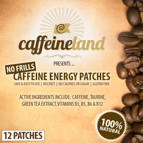 caffeineland1