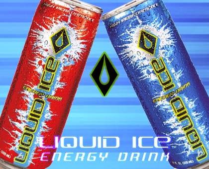liquidice1